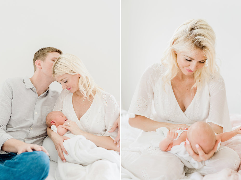austin texas newborn photographer