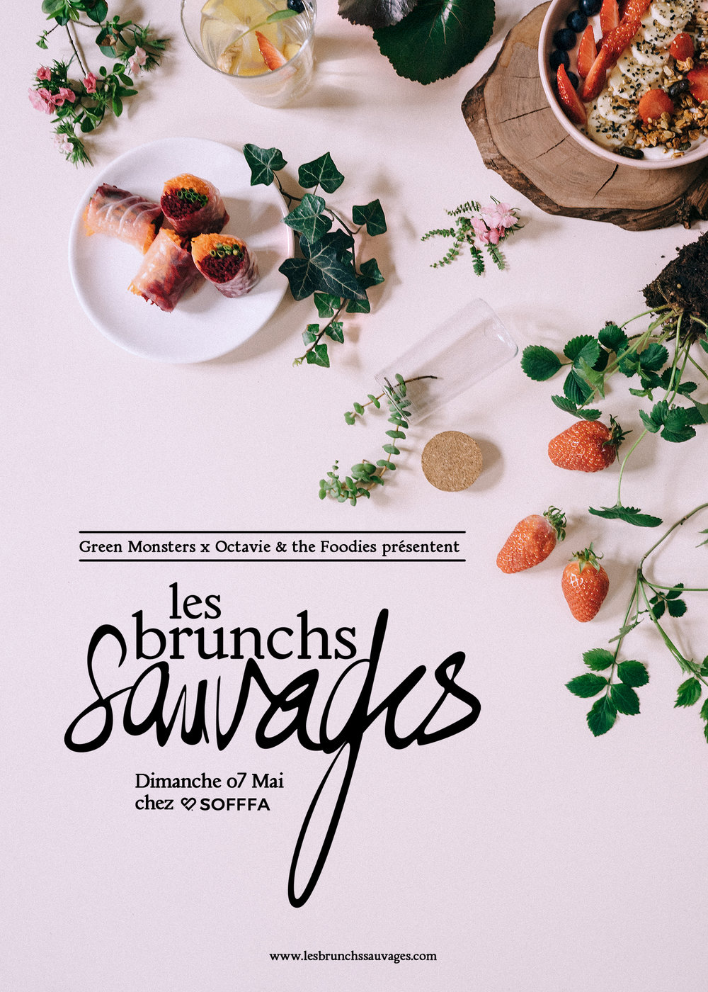 Brunchs-Sauvages-edition1.jpg