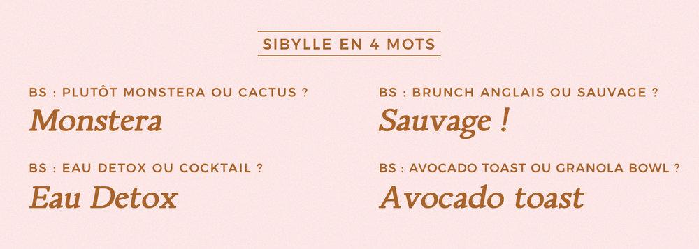 Brunchs-Sauvages-Justaroad-4mots.jpg