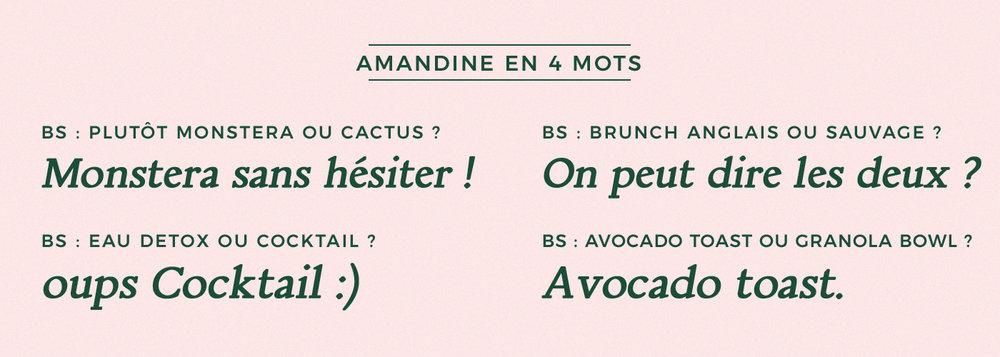 Les_brunchs_sauvages_Amandine_mots.jpg