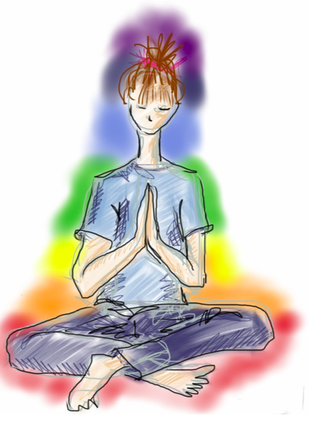 HY Rainbow sketch.png