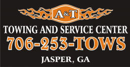 a&t towing.jpg