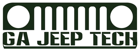 ga jeep tech.png