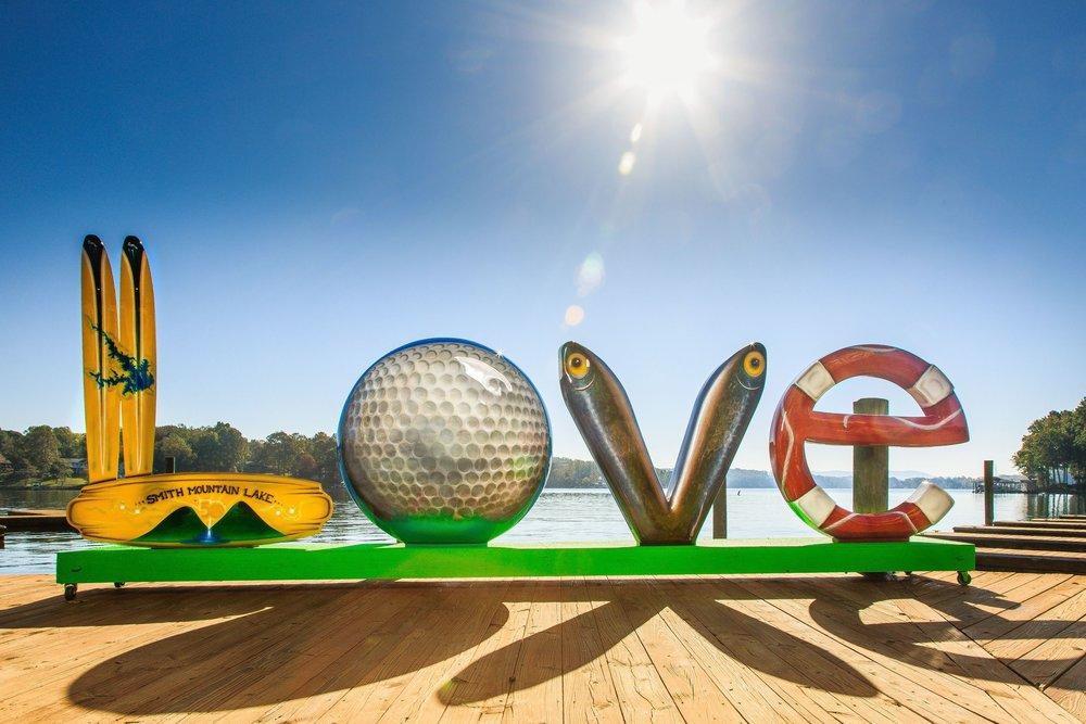 love-letters-web_2.jpg
