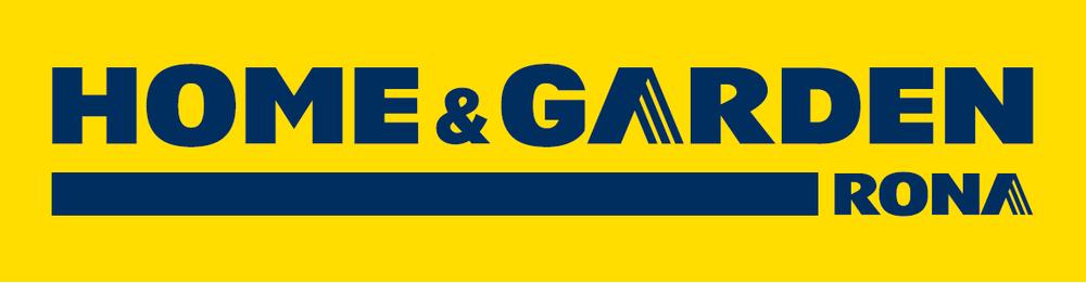 rona logo.png