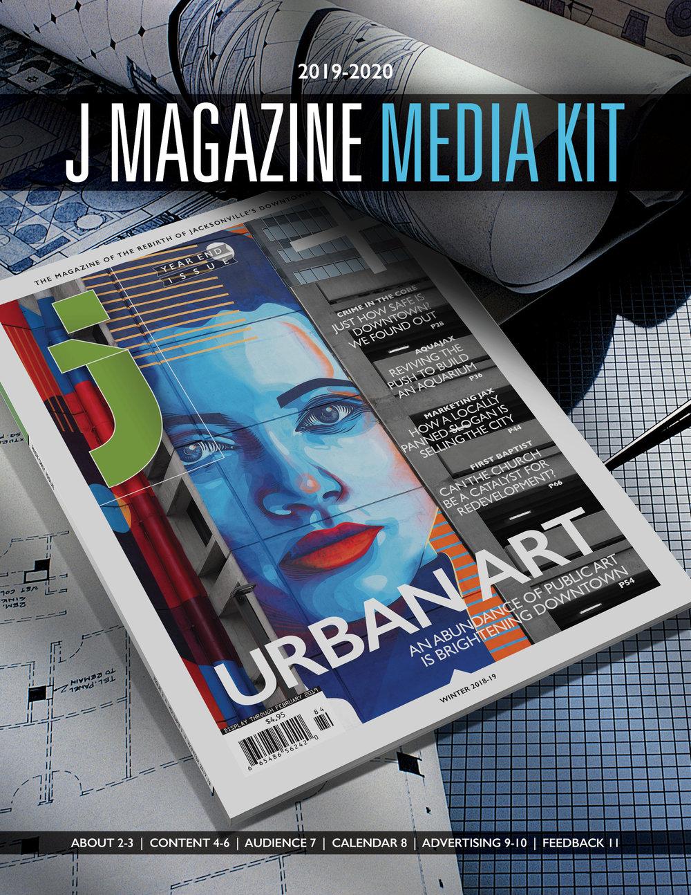 J Mag Media Kit..v2SM.jpg