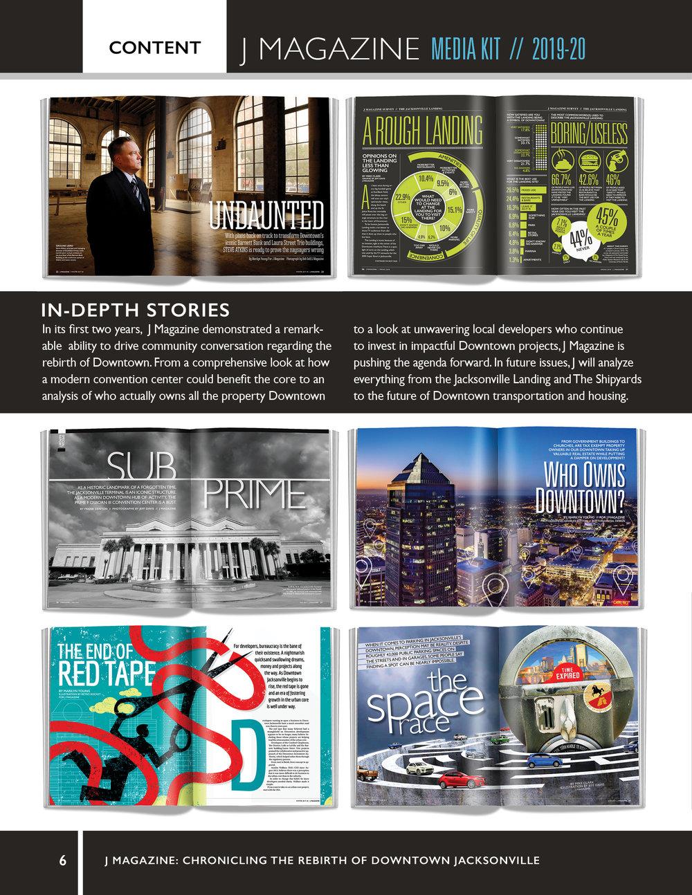 J Mag Media Kit..v2SM6.jpg