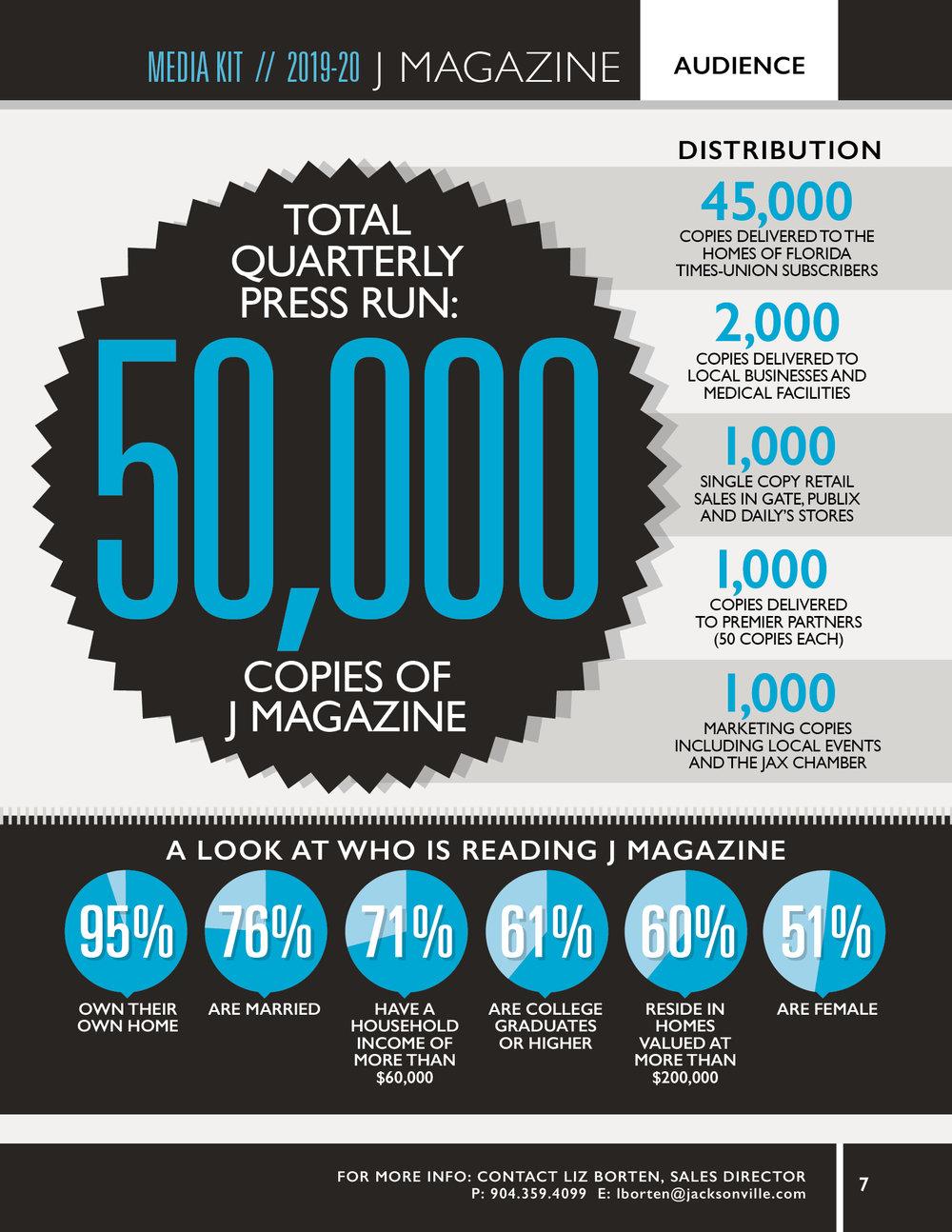 J Mag Media Kit..v2SM7.jpg