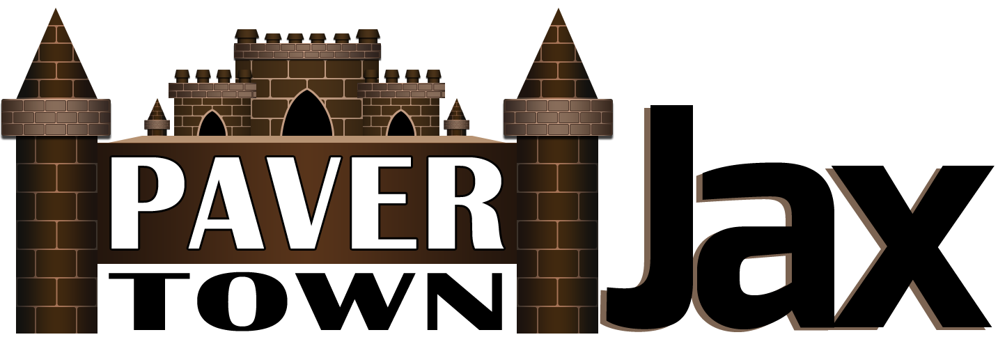 PAVERTOWN | Jacksonville FL | North Florida