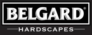 belgard-logo_full-300x117.jpg