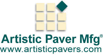 artistic-pavers-logo.png