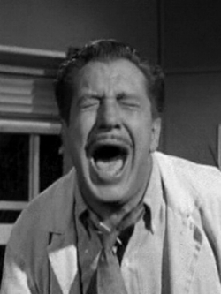 vincent-price-screams.jpg