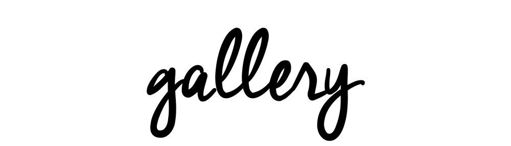CSULB_gallery-02.png