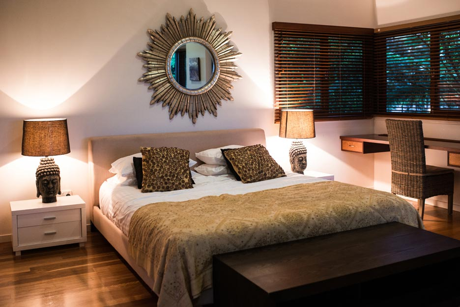 Luxury Villa - The Grand