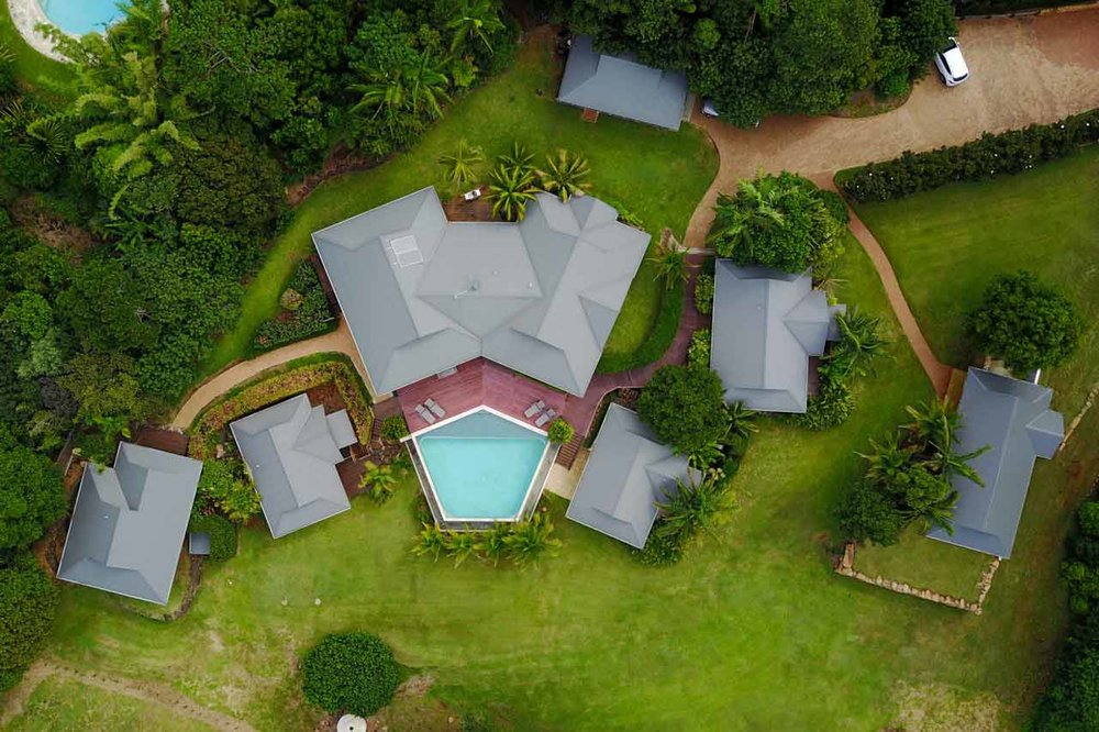 La-Vista-Drone-1.jpg