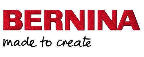 BERNINA_logo_EMB_claim_blk_belowL_cymk.png