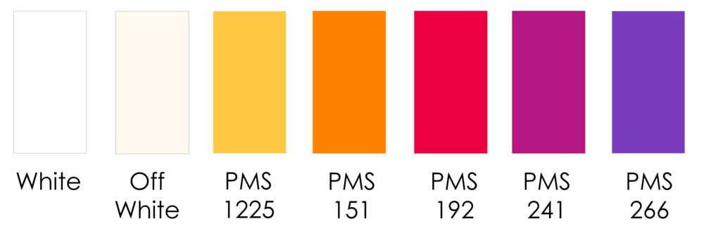 QC18 Palette.png