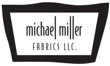 Michael Miller.jpg