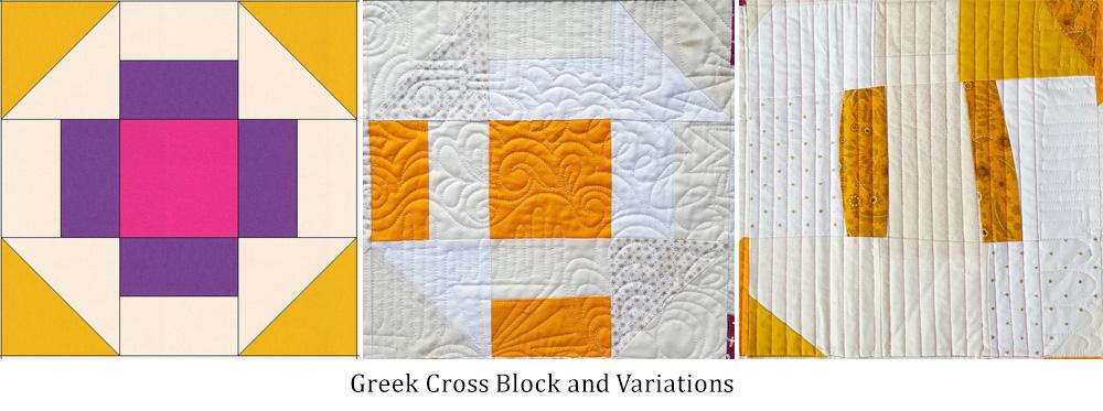 greek_cross_variations.jpg