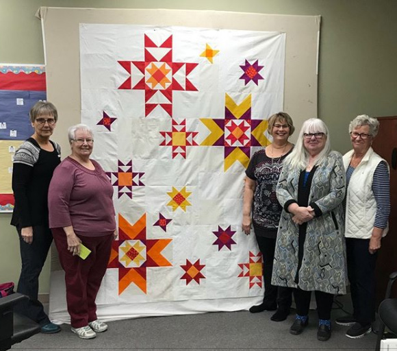 Charity_quilt_3_copy.jpg