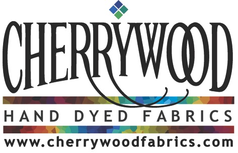 Cherry Logo.2013.300dpi.jpeg