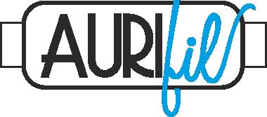 Aurifil USA Inc.png