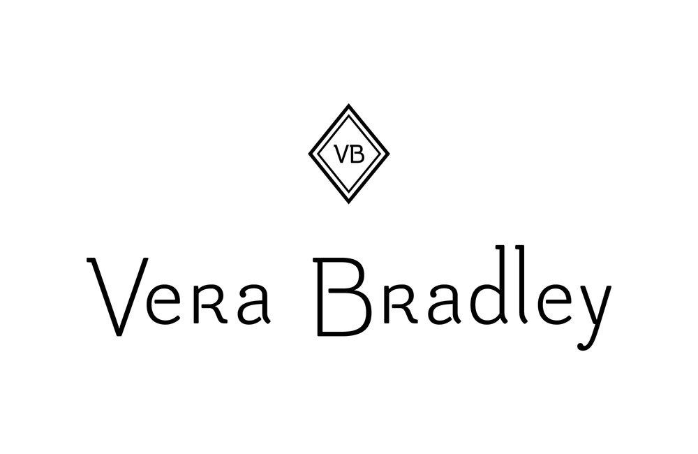 Vera Bradley.jpg