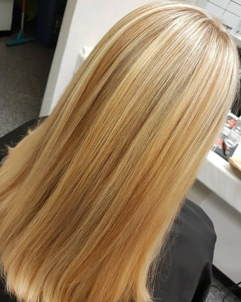 blondehighlights.jpg