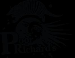 PR Logo Main.png