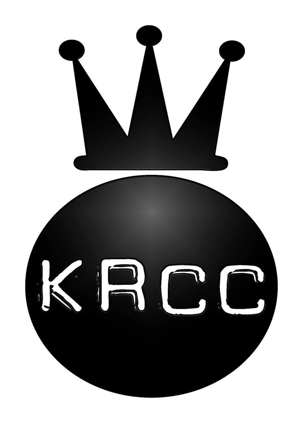 KRCC-logo.jpg