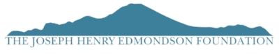 JH Edmondson.jpg