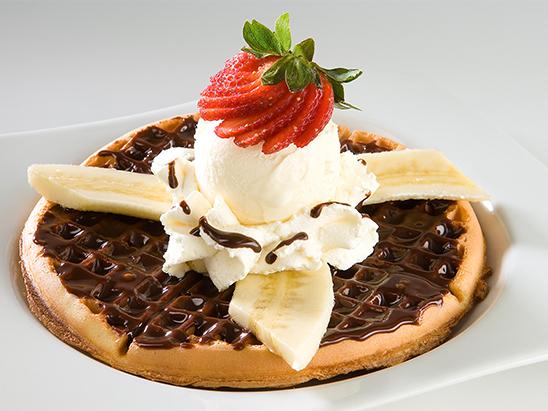 waffle_nutella_banano.jpg