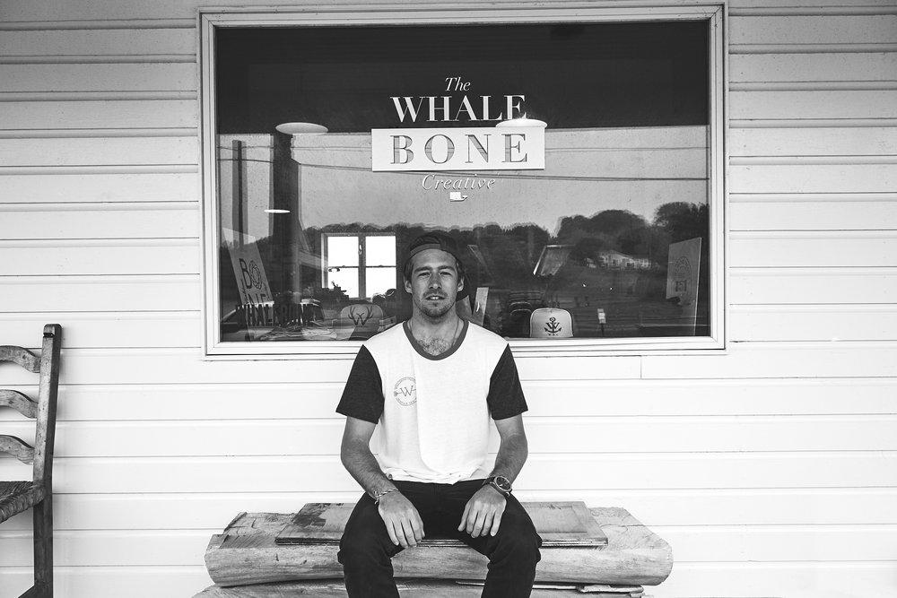 WhaleBone_Montauk_11.jpg