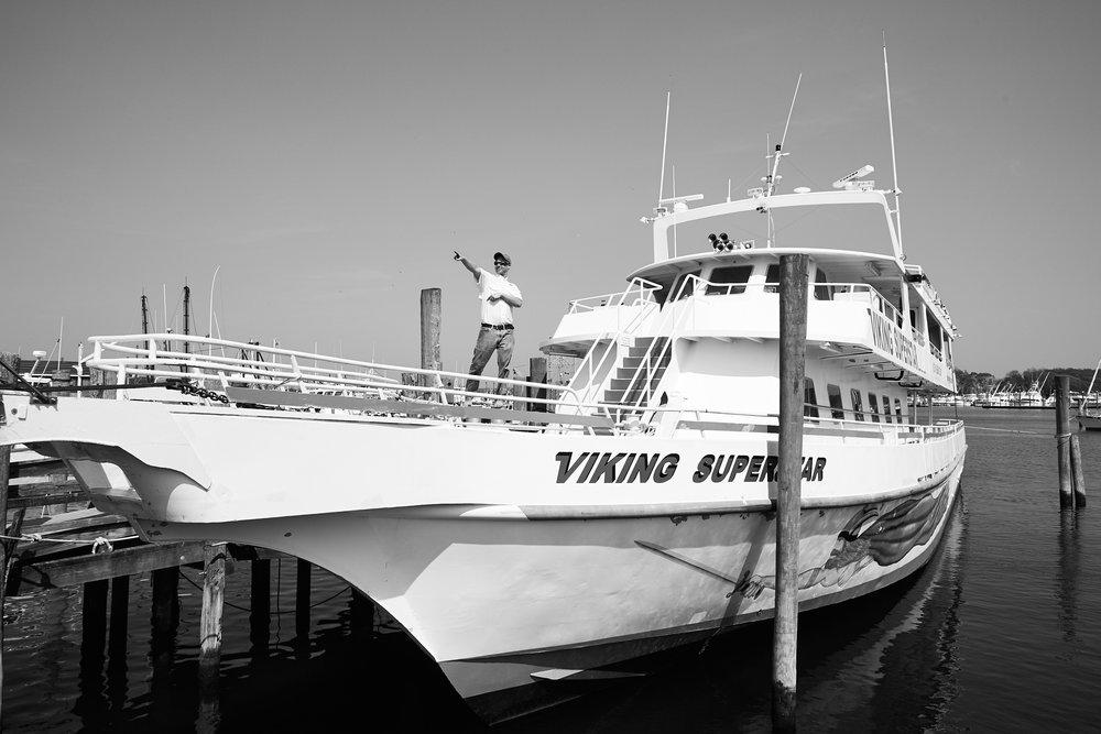 Viking_Montauk_17.jpg