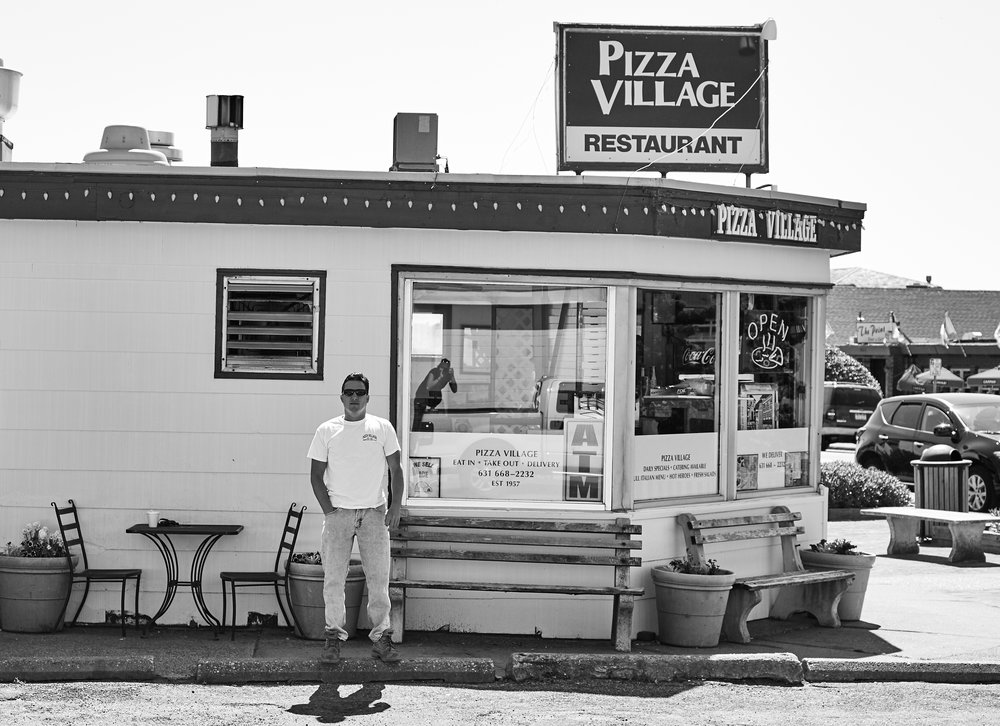 PizzaVillage_Montauk_07.jpg