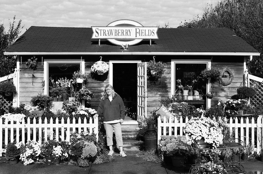 StawberryFields_Montauk-5.jpg