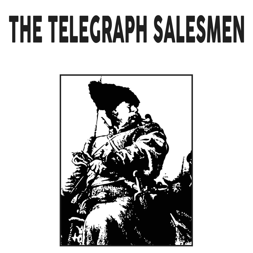 telegraph salesmen logo.jpg