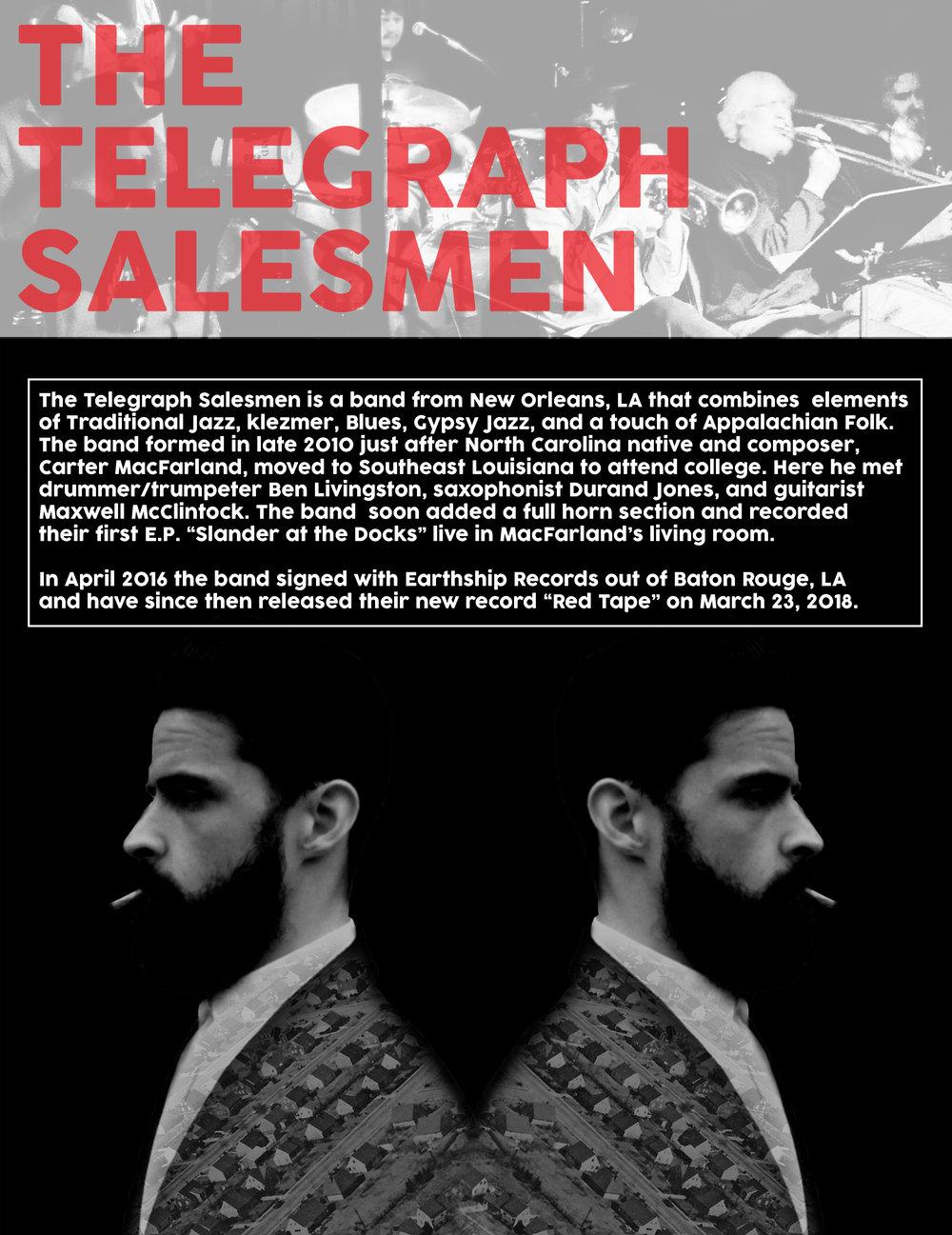Telegraph Presskit.jpg
