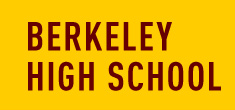 Copy of Berkeley High School.png
