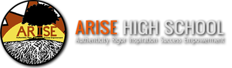 Copy of Arise High School.png
