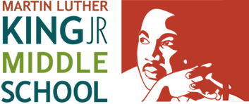 Copy of Martin Luther King JR Middle School.png