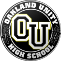 Copy of Oakland Unity High School.png
