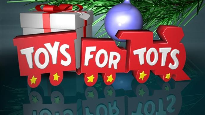 toys-for-tots5.jpg