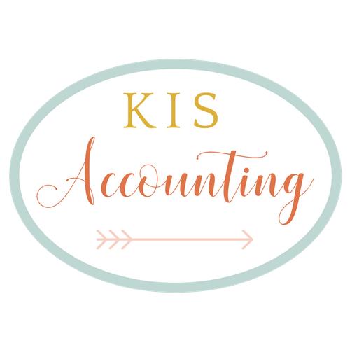 KIS Accounting