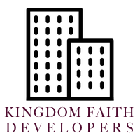 Kingdom Faith Developers