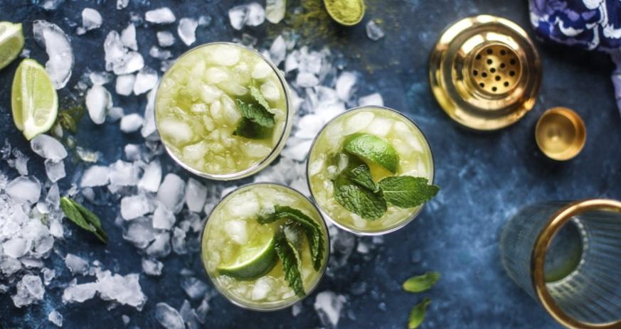 matcha-kombucha-cocktail.jpg
