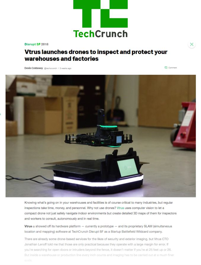 TechCrunch-High.jpg