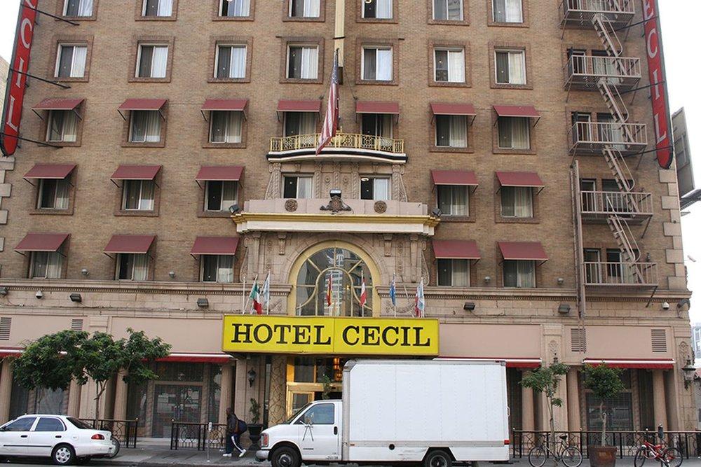 Hotel Cecil.jpg