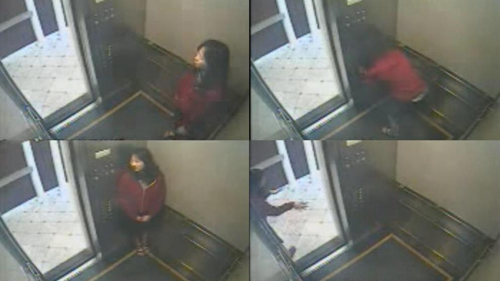security video stills.jpg