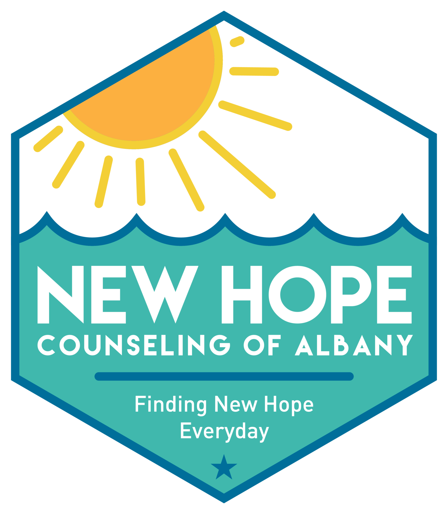 New Hope Counseling of Albany